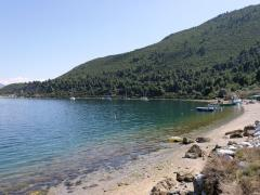 04_Bay-near-Edipsos,-Evia-Greece